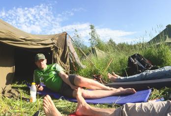 Puisto Jukolassa 2002-2015